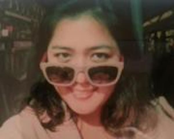 Kyung Hea
