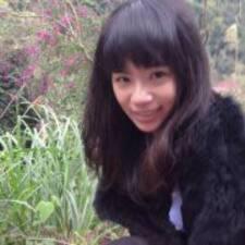Nutzerprofil von I Hsuan