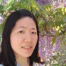Profil korisnika Hsiaosan
