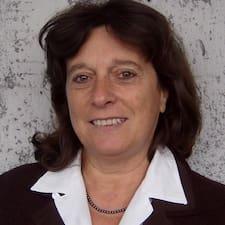 Celestina User Profile