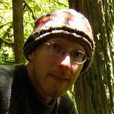 Profil korisnika Charles Jude