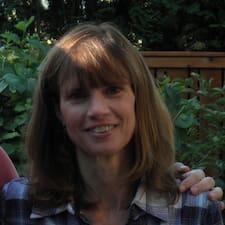 Profil korisnika Gail