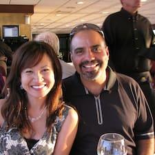 Melinda And Al User Profile