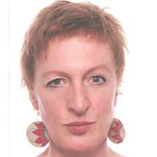 Profil utilisateur de Christiane Ulli