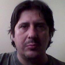 Profil utilisateur de Ivaylo