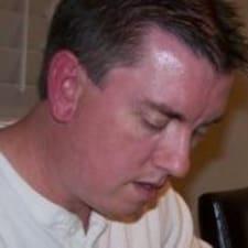 Darby User Profile