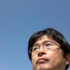 Profilo utente di 동근