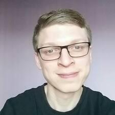 Profil korisnika Romil