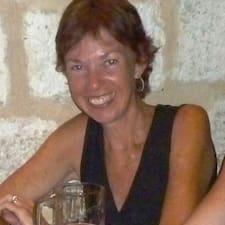 Terrie Brugerprofil