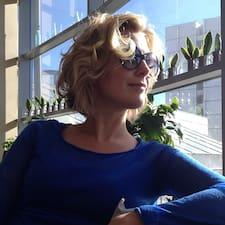 Profil korisnika Diana