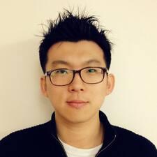 Bum Chul User Profile