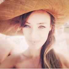 Lisa Maree User Profile