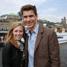 Jens & Janina User Profile