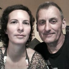Elise Et François User Profile