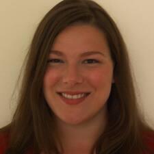Katarina Kullanıcı Profili