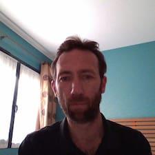 Sébastien的用户个人资料