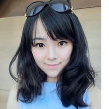 Leiya User Profile