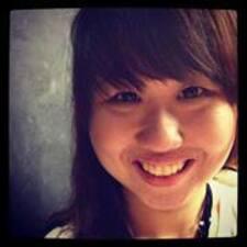 Yenn Ying User Profile