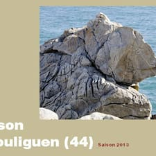 La Maison @ Le Pouliguen is the host.