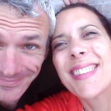 Profil utilisateur de Nicole Et Nicolas