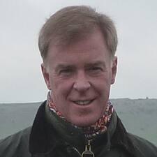 John-Luke User Profile