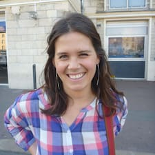 Profil korisnika Léopoldine