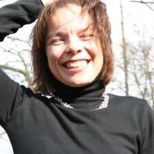 Thekla - Uživatelský profil