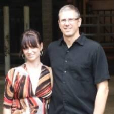 Henkilön Paul And Kathy käyttäjäprofiili