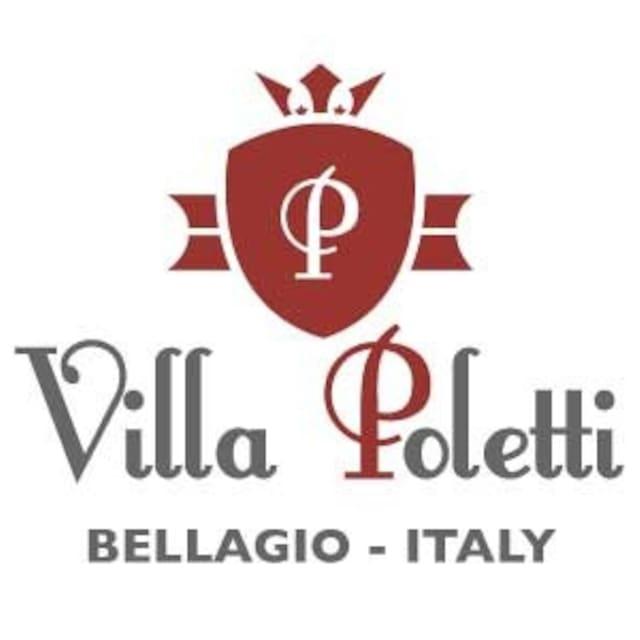 Perfil de usuario de Fam. Poletti