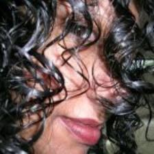 Shamila User Profile