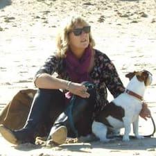 Chantal & Marc User Profile