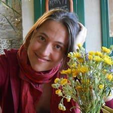Giulia Brukerprofil