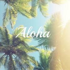 Brilliant Space 夏威夷度假屋私人旅行定制服务 - 夏忆
