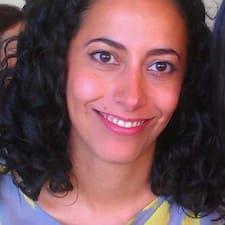 Sormeh User Profile