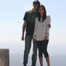 Shaishav User Profile