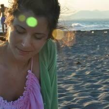 Profil korisnika Nela