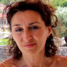 Profil utilisateur de Béatrice & Rémy