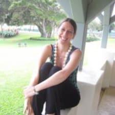 Profil korisnika MariaAna