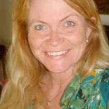 Jóhanna User Profile