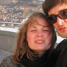 Margot Et Valentin User Profile