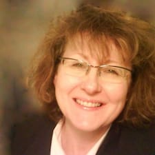 Profil Pengguna Birgit