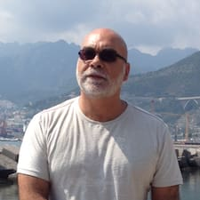 Profil korisnika Umberto