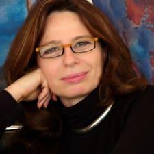 Myriam Brukerprofil