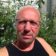 Viggo User Profile