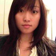 Profilo utente di Wendy