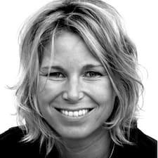 Jani User Profile