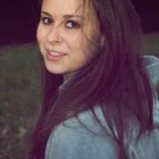 Ainara - Profil Użytkownika