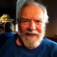 Profil korisnika Richard Paul