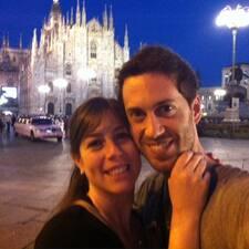Profil utilisateur de Gaston And Natalia