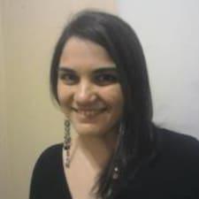 Eloísa User Profile